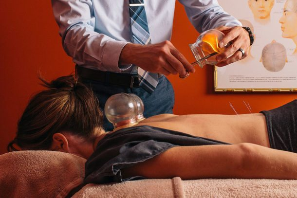 Acupuncture in Omaha, NE | Balanced Body Acupuncture ...
