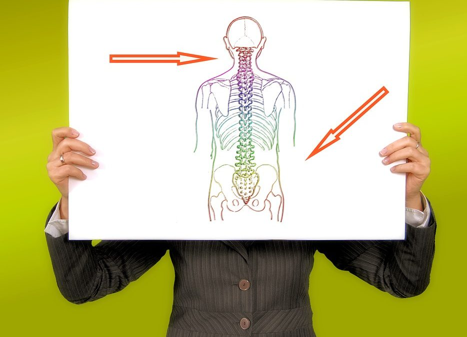 Herniated discs & Acupuncture Treatment