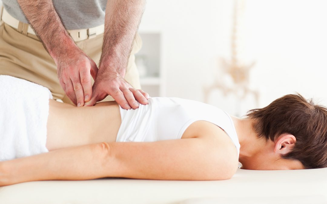 Why you should see a chiropractor?