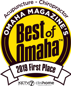 Best of Omaha Acupuncture 2019
